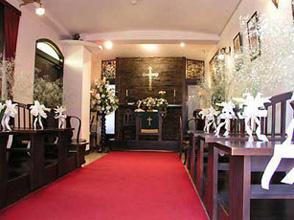 chapel-02.jpg