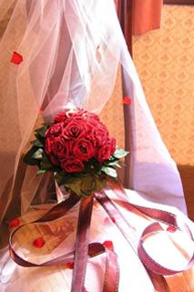 preserved-redrose.jpg