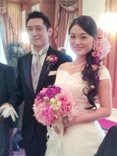 wedding_20091024112055.jpg