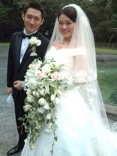 wedding_20091024131627.jpg